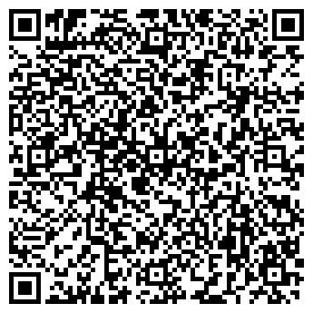 QR-код с контактной информацией организации СЫКТЫВКАРГАЗМОНТАЖ, ООО