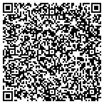 """QR-код с контактной информацией организации """"Мир швейных машин"""""""