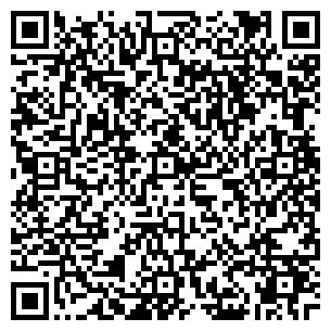 QR-код с контактной информацией организации ПЕТ