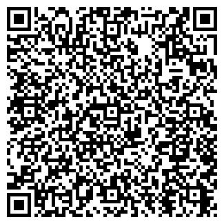QR-код с контактной информацией организации ПИЛОТИМ, ООО