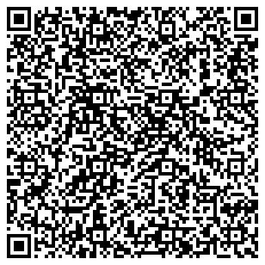 QR-код с контактной информацией организации ООО Loft Hearts (Сердца лофта)
