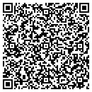 QR-код с контактной информацией организации КОМИИМПЕКС