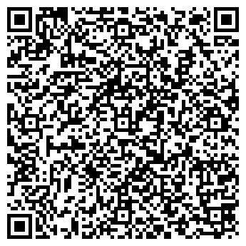 QR-код с контактной информацией организации ПЕЧОРСКАЯ МЕБЕЛЬ, ООО