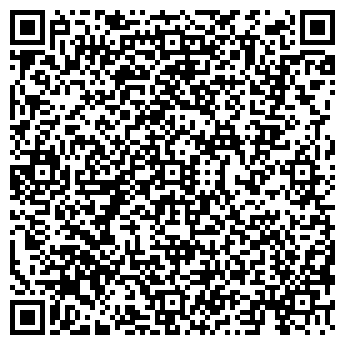 QR-код с контактной информацией организации СТИЛЬ-МЕБЕЛЬ, ООО