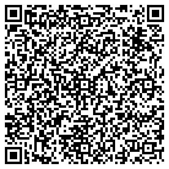 QR-код с контактной информацией организации ХОЛДИ-МЕБЕЛЬ, ООО