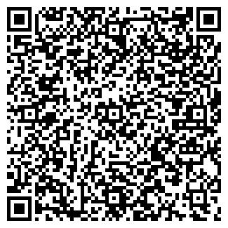 QR-код с контактной информацией организации ООО СТОЛЯРНЫЙ ЦЕХ