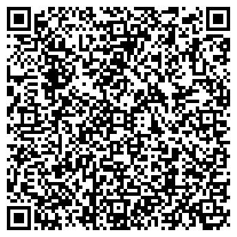 QR-код с контактной информацией организации НОВОСЕЛОВА С. С., ЧП