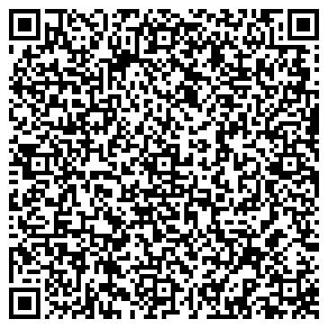 """QR-код с контактной информацией организации ТОО """" КОМСОМОЛКА """""""