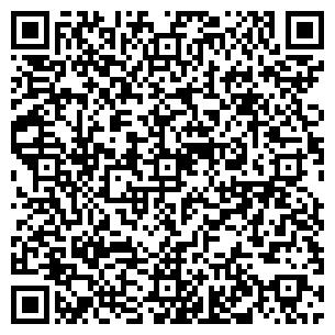 QR-код с контактной информацией организации РИА СТЕК КОМИ