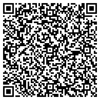 QR-код с контактной информацией организации ПМК 225 ДУП