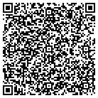 QR-код с контактной информацией организации КОМИЖИЛСТРОЙ, ОАО
