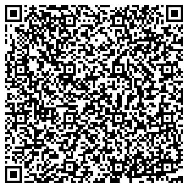 QR-код с контактной информацией организации КОМИТЕТ ПРОМЫШЛЕННОСТИ, ТРАНСПОРТА И СВЯЗИ РЕСПУБЛИКИ КОМИ