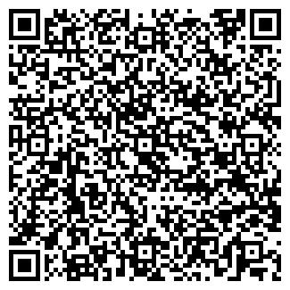 QR-код с контактной информацией организации КОМИИНТЕР-ЛЕС, ООО