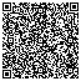 QR-код с контактной информацией организации ЗАРНИ, ООО