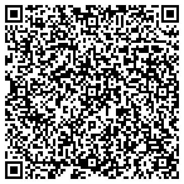 QR-код с контактной информацией организации АДВОКАТСКИЙ КАБИНЕТ КОРОСТЕЛЕВА В. Л.
