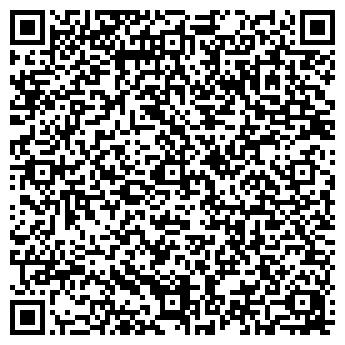 QR-код с контактной информацией организации ЭЖВА ДПМК, ООО
