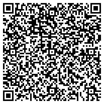 QR-код с контактной информацией организации ГРАЖДАНСТРОЙУСЛУГА, ООО