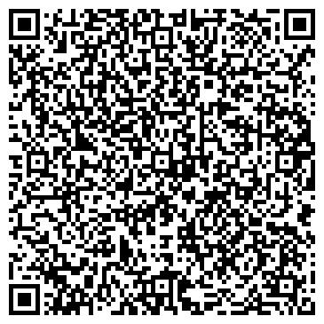 QR-код с контактной информацией организации ЛЕСОПИЛЬНО-ДЕРЕВООБРАБАТЫВАЮЩИЙ КОМБИНАТ