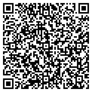 QR-код с контактной информацией организации ЗЕМЛЯ, ГУП