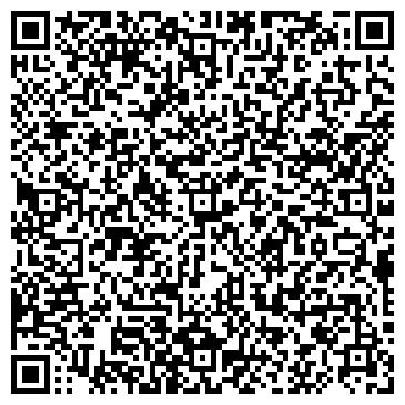 QR-код с контактной информацией организации ООО НИОКР, НАУЧНО-ПРОИЗВОДСТВЕННАЯ ФИРМА