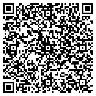 QR-код с контактной информацией организации ТЕХНОТОРГ ФИРМА