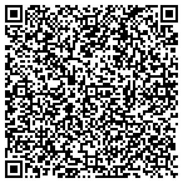 QR-код с контактной информацией организации НОВЫЙ СВЕТ АГЕНТСТВО НЕДВИЖИМОСТИ