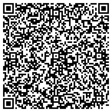 QR-код с контактной информацией организации АДВОКАТСКИЙ КАБИНЕТ ПУНЕГОВА В. И.