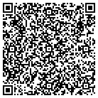 QR-код с контактной информацией организации АУДИТ-ИСТИНА, ООО