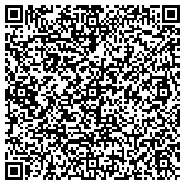 QR-код с контактной информацией организации КОНСАЛТИНГ И АУДИТ ЛИМИТЕД, АУДИТОРСКАЯ ФИРМА, ООО