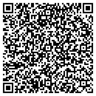 QR-код с контактной информацией организации НОРД АУДИТ, ООО