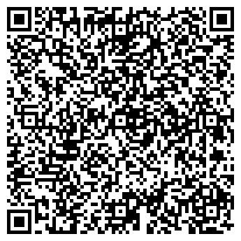 QR-код с контактной информацией организации ФЕМИДА-АУДИТ