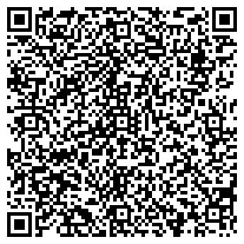 QR-код с контактной информацией организации ФЕМИДА-АУДИТ, ООО