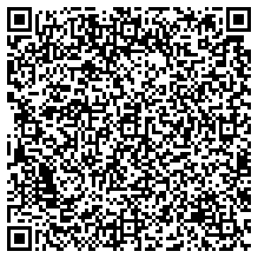 QR-код с контактной информацией организации ООО ФЕМИДА-АУДИТ, АУДИТОРСКАЯ ФИРМА