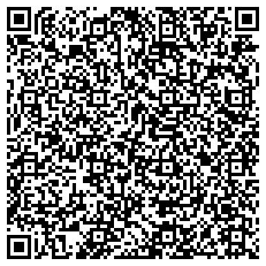 QR-код с контактной информацией организации СОЮЗ ПРОМЫШЛЕННИКОВ И ПРЕДПРИНИМАТЕЛЕЙ РЕСПУБЛИКИ КОМИ