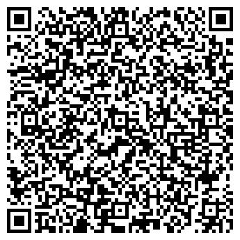 QR-код с контактной информацией организации УЧЕТ И АУДИТ, ООО