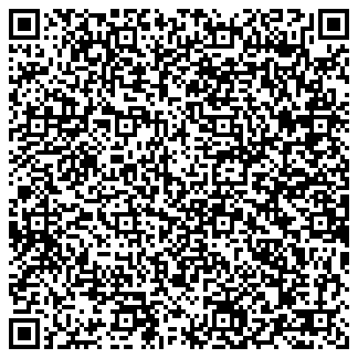 QR-код с контактной информацией организации ИНФОРМАЦИОННО-РЕКЛАМНЫЙ ЦЕНТР ПРИ ТОРГОВО-ПРОМЫШЛЕННОЙ ПАЛАТЕ РЕСПУБЛИКИ КОМИ
