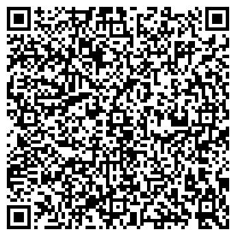 QR-код с контактной информацией организации ЦЕНТР ТОРГОВЫХ ТЕХНОЛОГИЙ