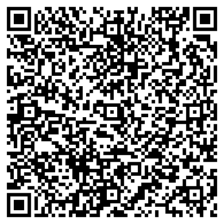 QR-код с контактной информацией организации РАКСЕТА ООО