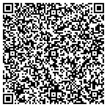 QR-код с контактной информацией организации ООО СЫКТЫВКАРСКОЕ МОНТАЖНО-НАЛАДОЧНОЕ УПРАВЛЕНИЕ