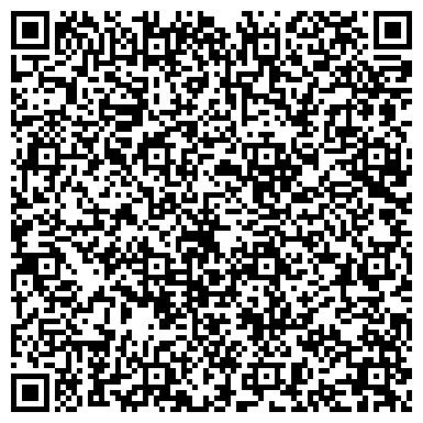 QR-код с контактной информацией организации ЦЕНТР ЛИЦЕНЗИРОВАНИЯ МИНАРХОСТРОЙЭНЕРГО РЕСПУБЛИКИ КОМИ