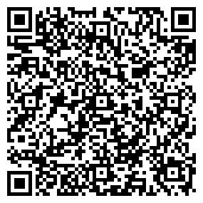 QR-код с контактной информацией организации ОФФСЕТ