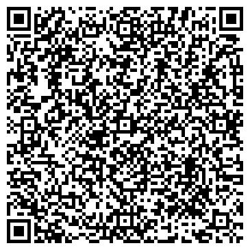 QR-код с контактной информацией организации У ТОРГОВАЯ АССОЦИАЦИЯ РЕСПУБЛИКИ КОМИ