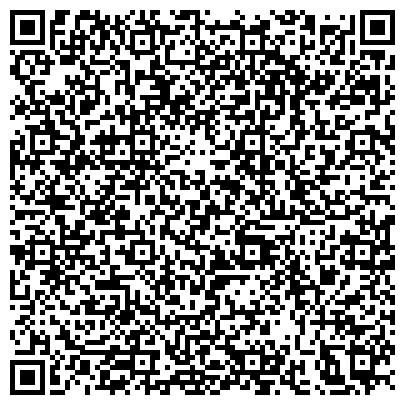 QR-код с контактной информацией организации РЕСПУБЛИКАНСКИЙ ЦЕНТР ПРОФЕССИОНАЛЬНОЙ ОРИЕНТАЦИИ МОЛОДЕЖИ И ПСИХОЛОГИЧЕСКОЙ ПОДДЕРЖКИ НАСЕЛЕНИЯ