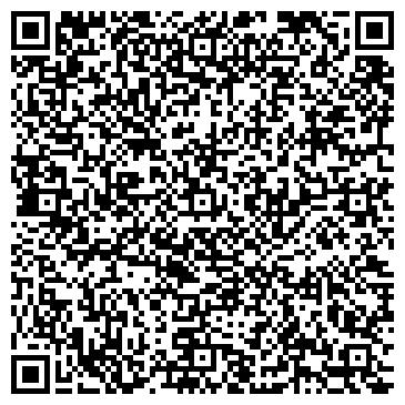 QR-код с контактной информацией организации ООО РОСГОССТРАХ-СЕВЕРО-ЗАПАД, ФИЛИАЛ