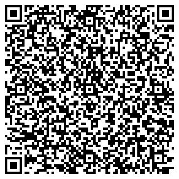 QR-код с контактной информацией организации КАПИТАЛЪСТРАХОВАНИЕ ОАО ФИЛИАЛ