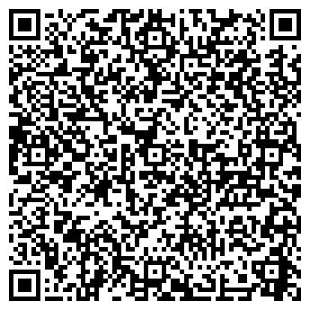 QR-код с контактной информацией организации МЕДВЕДЬ СТРАХОВАЯ МЕДИЦИНСКАЯ КОМПАНИЯ ФИЛИАЛ