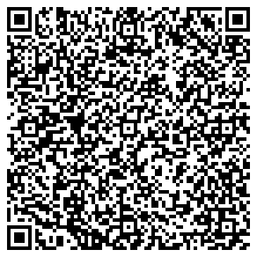QR-код с контактной информацией организации Сыктывкарский филиал  СОГАЗ