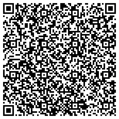"""QR-код с контактной информацией организации ООО """"Dombyta com"""" Автозаводская"""