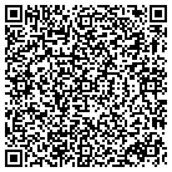 QR-код с контактной информацией организации ТЭСТ-ЖАСО ФИЛИАЛ