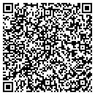 QR-код с контактной информацией организации СЕЛЬЧАНКА КУП